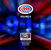 911onDVD Volume 9 - Disc 1