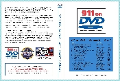 911onDVD Volume 2 - Disc 1