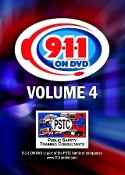 911onDVD Volume 4 - Disc 1