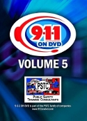 911onDVD Volume 5 - Disc 1
