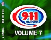 911onDVD Volume 7 - Disc 1