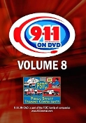 911onDVD Volume 8 - Disc 1