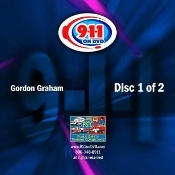 Gordon Graham - Disc 1of2