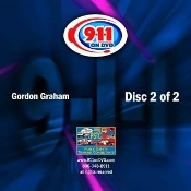 Gordon Graham - Disc 2of2