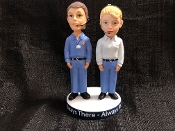 Dual-Dispatcher-Bobblehead