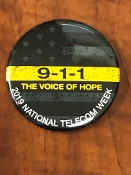 2019 NTW BUTTON VOICE OF HOPE