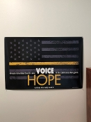 POSTER-VOICE-OF-HOPE (ROLLED)