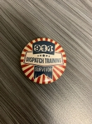 911 DISPATCH TRAINING SURVIVOR